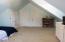 131 Great Barrington Rd, West Stockbridge, MA 01266