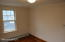 16 Randall St, Adams, MA 01220