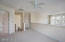 8 Sedgwick Ln, Lenox, MA 01240