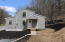 142 Henderson Rd, Williamstown, MA 01267