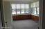 80 Center St, Pittsfield, MA 01201