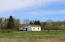 510 Henderson Rd, Williamstown, MA 01267