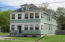 50-52 Grove St, Pittsfield, MA 01201