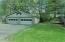 50-52 Grove St, Pittsfield, MA 01201