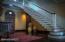 119 Center Rd, West Stockbridge, MA 01266