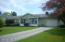 35 Oak Hill Rd, Pittsfield, MA 01201