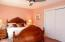 50 Old Village Rd, Alford, MA 01230
