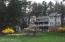 394 Berkshire School Rd, Sheffield, MA 01257