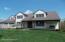 29 Meadow Ridge Dr, Pittsfield, MA 01201
