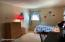 130 Franklin St, North Adams, MA 01247