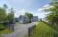 97 Narragansett Ave, Lanesboro, MA 01237