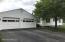 97 Gamwell Ave, Pittsfield, MA 01201