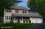 1064-1/2 Holmes Rd, Pittsfield, MA 01201