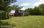 479 Old North Rd, Worthington, MA 01098