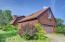 1375 Wells Rd, Cheshire, MA 01225