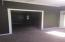 22 Gleason St, Clarksburg, MA 01247