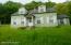 526 North Hoosac Rd, Williamstown, MA 01267