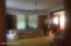 Oversized Den or double living room.
