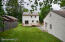 17 Pinehurst Ave, Pittsfield, MA 01201