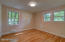 61 Foucher Ave, North Adams, MA 01247