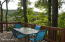 3512 Jacobs Ladder Rd, Becket, MA 01223