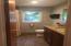 Full renovated bath