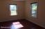 100 Stratton Rd, Williamstown, MA 01267