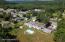 254-256 Stockbridge Rd, Great Barrington, MA 01230
