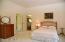 Second Floor Guest Suite 2