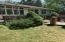 164 Lindley Ter, Williamstown, MA 01267