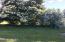 55 Blythewood Dr, Pittsfield, MA 01201