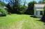 50 Wheeler Ave, Clarksburg, MA 01247