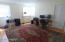 185 Mountain Dr, Pittsfield, MA 01201