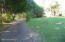 13 Hill Rd, Stockbridge, MA 01262