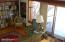 14 Forest Row, Great Barrington, MA 01230