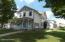 989 Main St, Dalton, MA 01226
