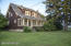 738 Simonds Rd, Williamstown, MA 01267