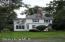214 Dawes Ave, Pittsfield, MA 01201