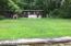 251 Reservoir Rd, North Adams, MA 01247