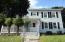 33 Johnson St, North Adams, MA 01247
