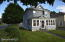 78 Curtis Ter, Pittsfield, MA 01201