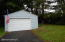 255 Lenox Ave, Pittsfield, MA 01201
