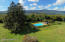 135 Orchard St, Adams, MA 01220