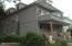 212 1st St, Pittsfield, MA 01201