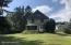 91 Van Deusenville Rd, Great Barrington, MA 01230