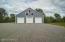 38 Miller Farm Rd, Claverack, NY 12534