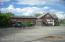 117 Seymour St, Pittsfield, MA 01201