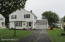 99 Cambridge Ave, Pittsfield, MA 01201
