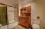old world charm & space