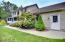 14 Orebed Rd, Lanesboro, MA 01237